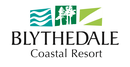 blythedale-coastal-resort-logo