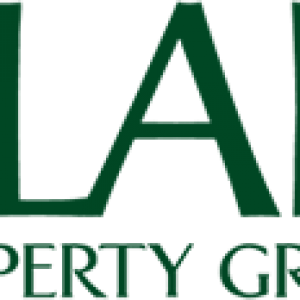 Our logo | eLan Property Group