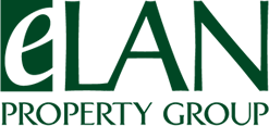 eLan Property Group