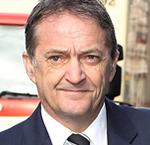 Gary Mabbutt