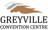 greyville-convention-centre-logo