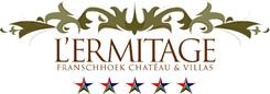 lermitage-logo