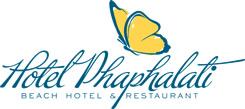 phaphalati-logo