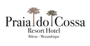 praia-do-cossa-resort-logo