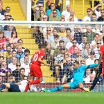 ENGLISH PREMIERSHIP WEEK 3 REVIEW | eLan Property Group