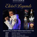 elvis-and-legends-invites-final