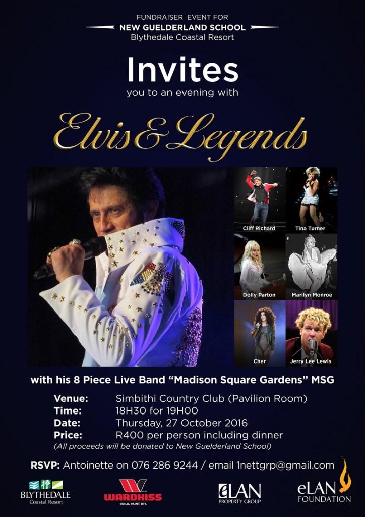 elvis-and-legends-invites-final