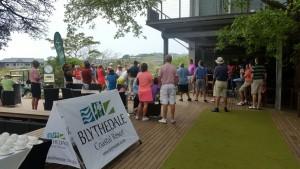 GREENKEEPERS REVENGE GOLF DAY -Blythedale | eLan Property Group