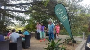 GREENKEEPERS REVENGE GOLF DAY - Dream | eLan Property Group