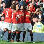 ENGLISH PREMIER LEAGUE ROUND UP WEEK 14 | eLan Property Group