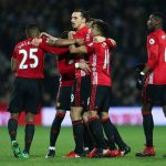 ENGLISH PREMIERSHIP ROUND UP WEEK 17 - Gary Mabbutt | eLan Property Group