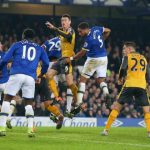 ENGLISH PREMIERSHIP WEEK 16 ROUND UP - Gary Mabbutt | eLan Property Group