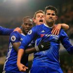 ENGLISH PREMIERSHIP ROUND UP WEEK 21 | eLan Property Group