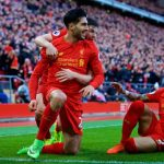 ENGLISH PREMIER LEAGUE WEEK 28 ROUND UP | eLan Property Group