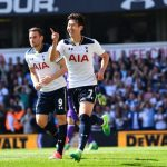ENGLISH PREMIER LEAGUE WEEK 32 ROUND UP | eLan Property Group