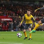 ENGLISH PREMIER LEAGUE WEEK 33 ROUND UP | eLan Property Group