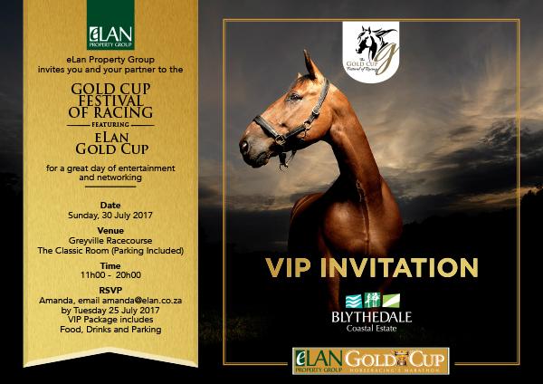 elan gold cup vipinvitation noRSVPClick-1