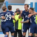 Premier-League-Huddersfield-Town-vs-Tottenham-Hotspur