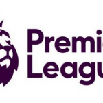 ENGLISH PREMIER LEAGUE 2018/19 PREVIEW