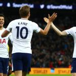 Tottenham 2-0 Watford: Alli and Kane strikes helps Spurs go five points clear of Chelsea