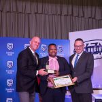 Standard Bank KZN Top Business Awards