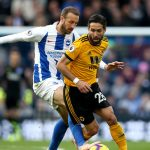 ENGLISH PREMIER LEAGUE ROUND UP WEEK 10
