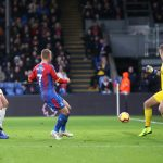 ENGLISH PREMIER LEAGUE WEEK 14 ROUND UP