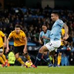 ENGLISH PREMIER LEAGUE WEEK 22 ROUND UP
