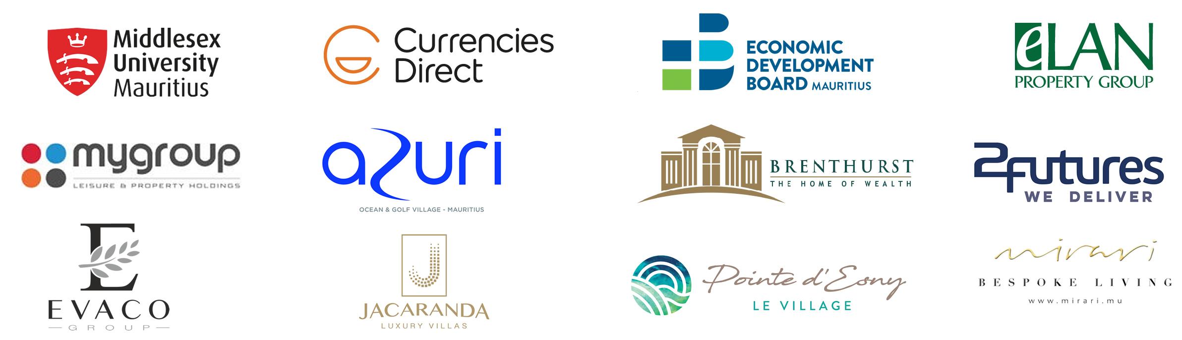 invest-in-mauritius-partners-logos-big