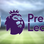 ENGLISH PREMIER LEAGUE 2019/20 PREVIEW WEEK 1