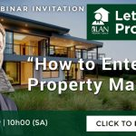 Episode 6: How to Enter the Property Market
