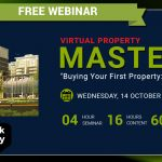 Watch Now: Virtual Property Masterclass
