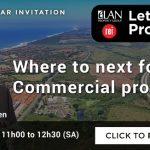 Where to Next for Commercial Property?
