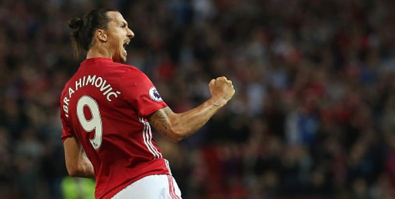 English Premier League round up week 26