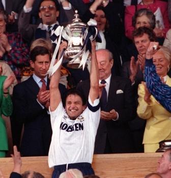 1991, 25 YEARS ON – MABBSY'S FINAL MEMORIES