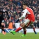 ENGLISH PREMIERSHIP ROUND UP WEEK 25