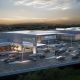 Ballito Junction R1.4bn mega mall