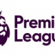ENGLISH PREMIER LEAGUE WEEK 38 ROUND UP