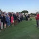 Royal Durban Golf Club's 125th-anniversary celebrations