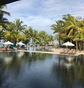 Mauritius Investment Roadshow