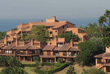 Good reasons to invest in golf estate living in KwaZulu-Natal