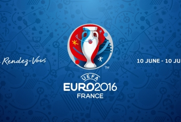 EUROPEAN FOOTBALL CHAMPIONSHIPS PREVIEW FRANCE  2016