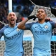 ENGLISH PREMIER LEAGUE ROUND UP WEEK 24